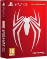 Spiderman - Special Edition - PS4