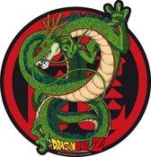 DRAGON BALL - Mousepad - DBZ/ Shenron - in shape