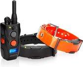 Dogtra trainingshalsband 802 ARC