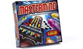 Mastermind Nieuwe Versie - Denkspel