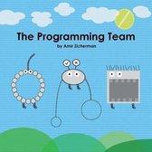 The Programming Team