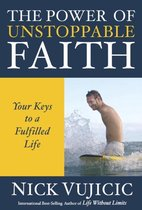 The Power of Unstoppable Faith (10 Pack)