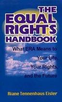 The Equal Rights Handbook