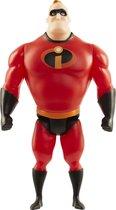 Incredibles Champion Series Figures: Mr. Incredible
