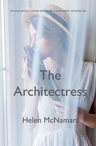 The Architectress
