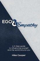 Ego & Empathy