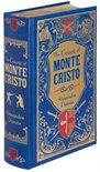 Count of Monte Cristo (Barnes & Noble Collectible Classics