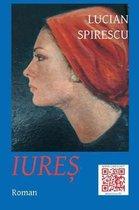 Iures