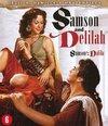 Samson & Delilah (Blu-ray)