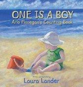 One Is a Boy