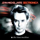 Electronica Vol.1 & Vol.2 (LP+CD) (Boxset)