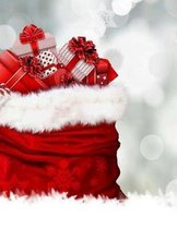 Christmas Xmas Tree Happy Holidays Merry Christmas Santa Claus Snowman Elf Elves