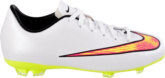 | Nike Mercurial Victory V FG Voetbalschoenen