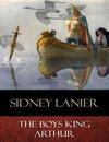 The Boys King Arthur