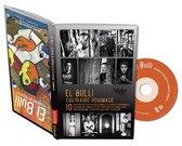 El Bulli. Cooking in progress DVD-box