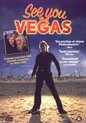 Hans Klok - See You In Vegas