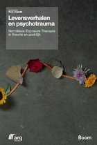 Levensverhalen en psychotrauma