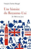 Une histoire du Royaume-Uni