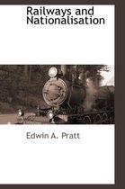Railways and Nationalisation