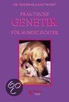 Praktische Genetik für Hundehalter