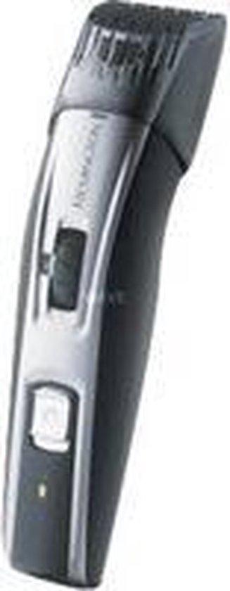 Remington Contour Baardtrimmer MB4030