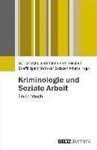 Kriminologie und Soziale Arbeit