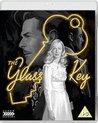 The Glass Key (1942) [Blu-ray] (import)
