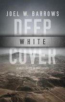 Deep White Cover