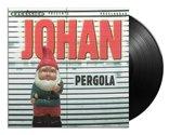 Pergola (LP)