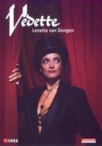Lenette Van Dongen - Vedette