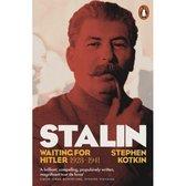 Stalin, Vol. II