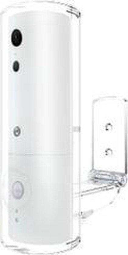 Amaryllo iSensor HD Patio Outdoor Security camera wit