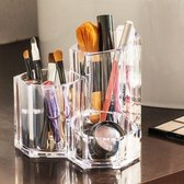 Eleganza Make-up Organizer