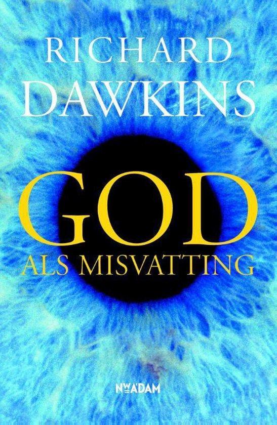 God als misvatting - Richard Dawkins |