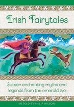 Irish Fairytales