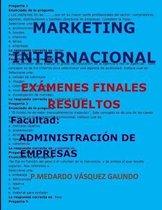 Marketing Internacional-Ex menes Finales Resueltos