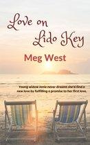 Love on Lido Key
