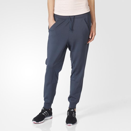 bol.com | adidas Performance Pants - AY4376 - Sportbroek ...