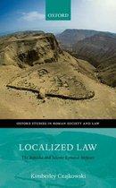 Localized Law