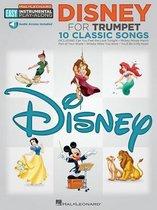 Disney - Trumpet
