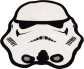 Star Wars Trooper Vloerkleed