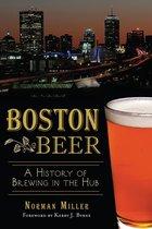 Boston Beer
