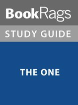 Summary & Study Guide: The One