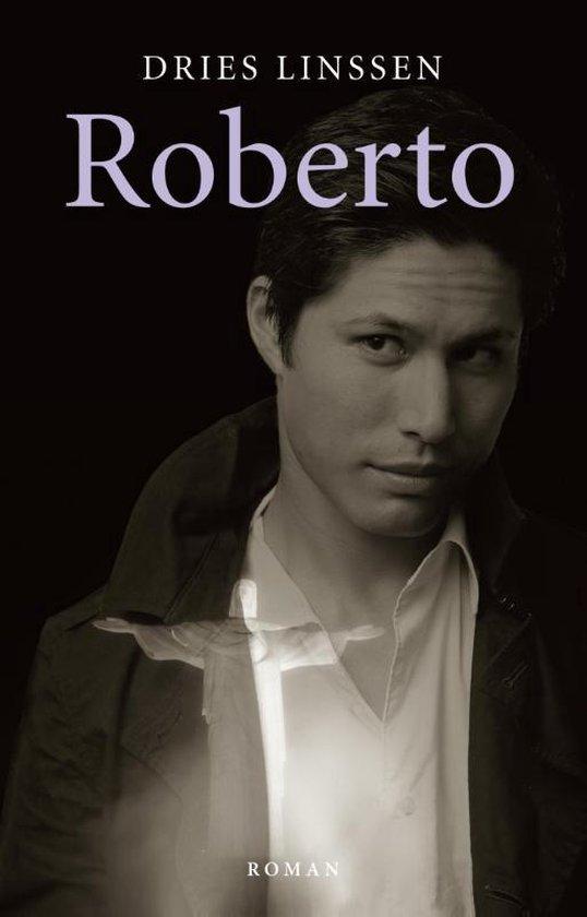 Roberto - Dries Linssen | Fthsonline.com