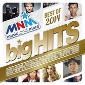 MNM Big Hits Best Of 2014