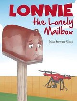 Lonnie the Lonely Mailbox