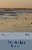 Omslag Dreams of an Inner Child