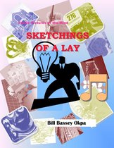 Sketchings of a Lay: Poetic Pictures of the Mind