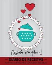 Cozinhe Com Amor!
