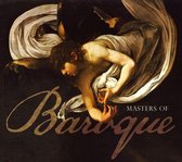 Masters Of Baroque